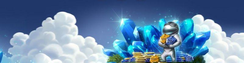 Casoo_casino_tervetuliainen_bonus