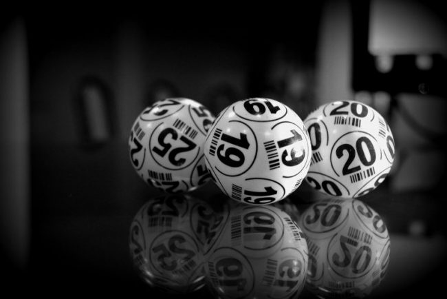 bingo-4466817_1280