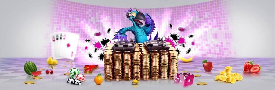 karamba-bonus