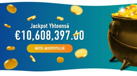 Slotnite casino jackpot