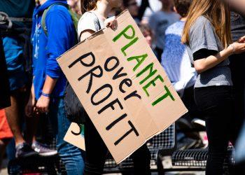Nobel-vedonlyönti – voittaako Greta Thunberg?