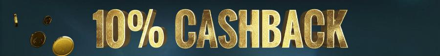cashback bonus 900