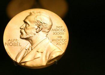 So stehen Gretas Chancen auf den Nobelpreis