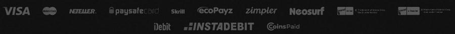king billy paymentmthods 900