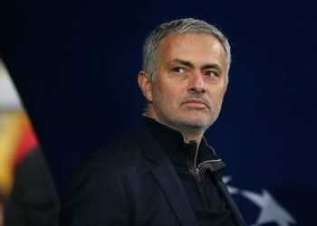 Jose Mourinho Bookies' Favourite to Replace Unai Emery