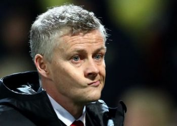 Odds on Ole Solskjaer getting sacked