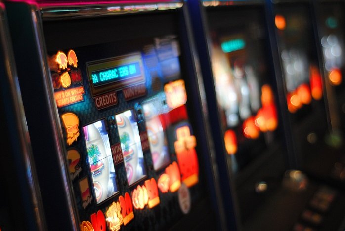 UK Operators Promise To Help Regulators Tackle Problem Gambling