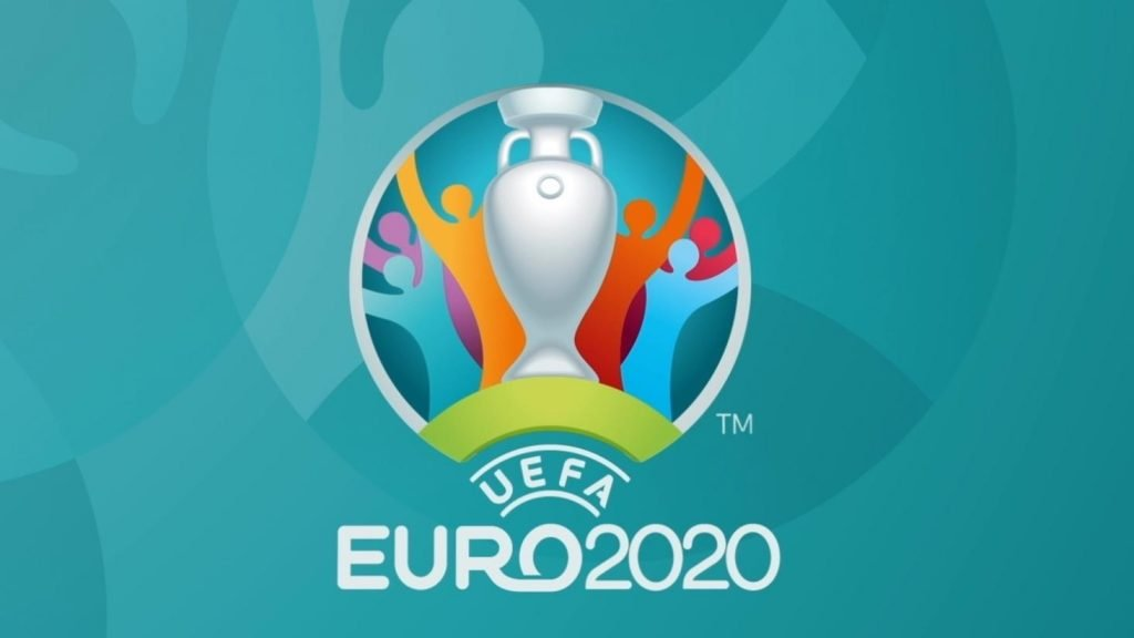 Euro 2020 Qualifiers: Who's attending this summer's feast of football?