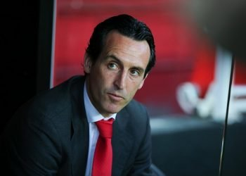 Arsenal Manager Unai Emery Sacked After A Year And Half In Charge