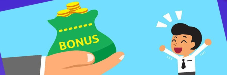 bonus-casino-gratis-online
