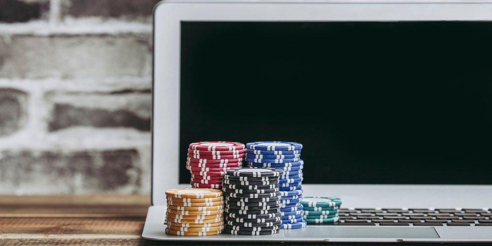 casinos-online-bästa-casino-sverige