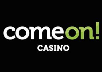 Smörgåsbord av bonuserbjudanden hos ComeOn