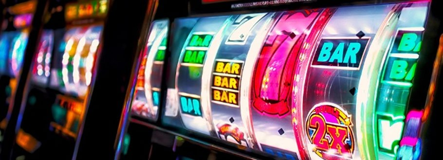 free-spins-slots-spelautomater-online