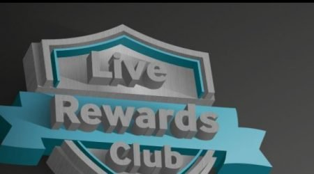 Betway Casino India Live Rewards Club