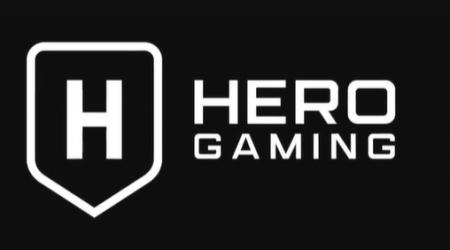 Boom Hero Gaming