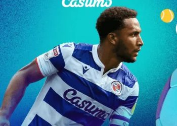 It's finally here – Casumo has launched its UK sportsbook!