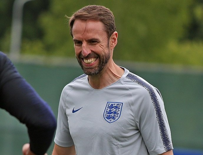 Could It Be? Brits Predict That England will win Euro 2020