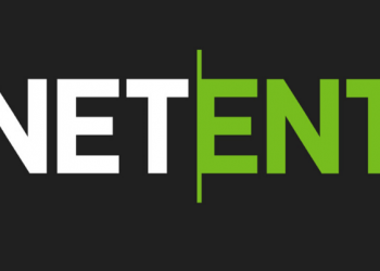 NetEnt Games Available to UK Players via Blueprint Gaming