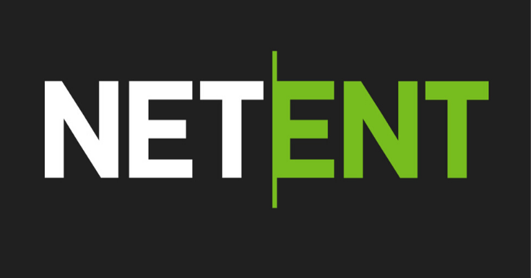 Blueprint Gaming Provide NetEnt Group games to players across the UK