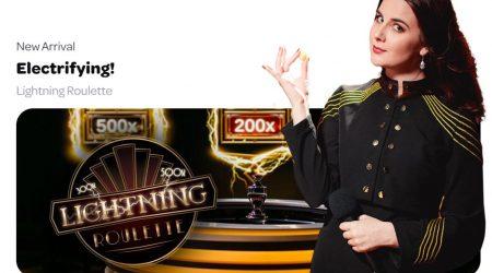 Spin Casino India Live Casino