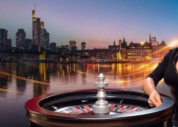 Deutsches Live Roulette im LeoVegas Casino eröffnet