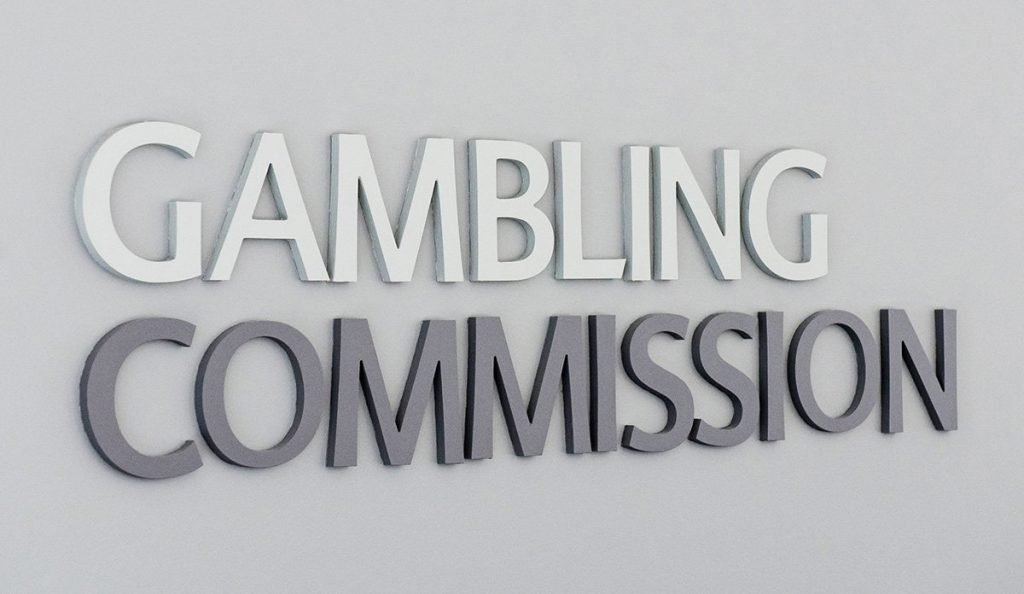 UKGC Suspends Lotteries.com License
