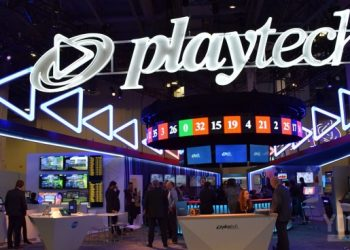 Playtech Reveals Mansion Collaboration extension & New Sports Betting Deal with OPAP