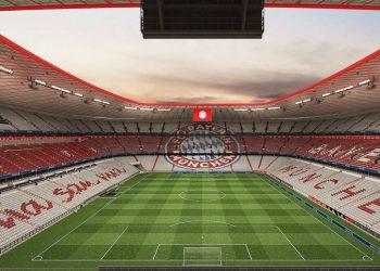 DFL: Spielbetrieb bis 02. April 2020 eingestellt