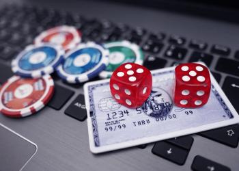 Live Casinos Online gefragt wie nie!