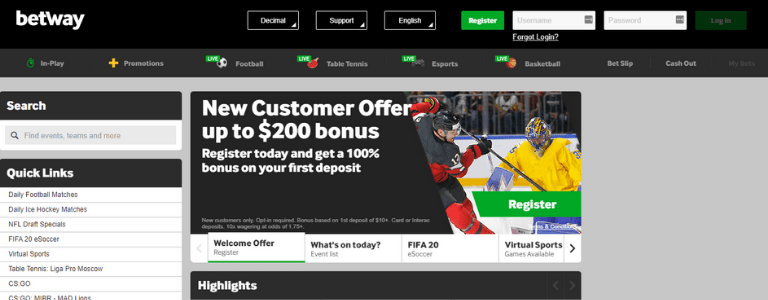 betway-welcome-bonus
