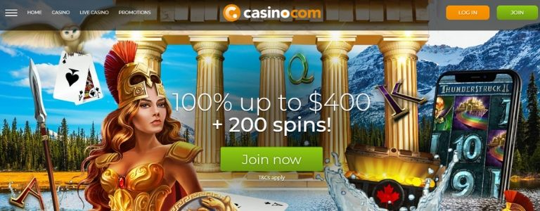 casino-com-welcome-bonus