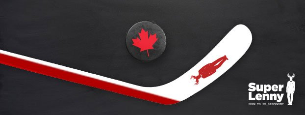 Hockey (NHL) Betting in Canada