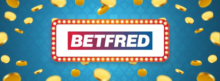BetFred Faces Criticism for Allegedly Withholding Funds