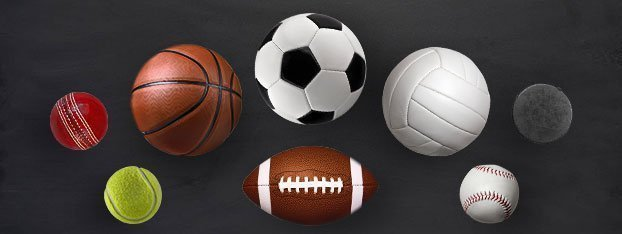 Sports Betting Sites Canada