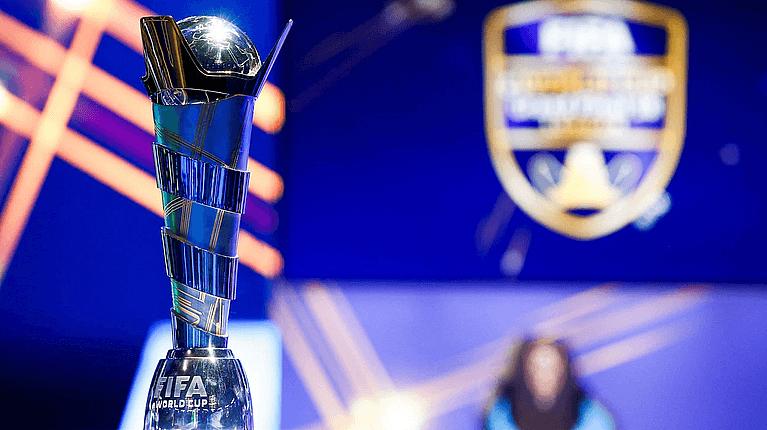 eSport FIFA Weltmeister Pokal Deutschland