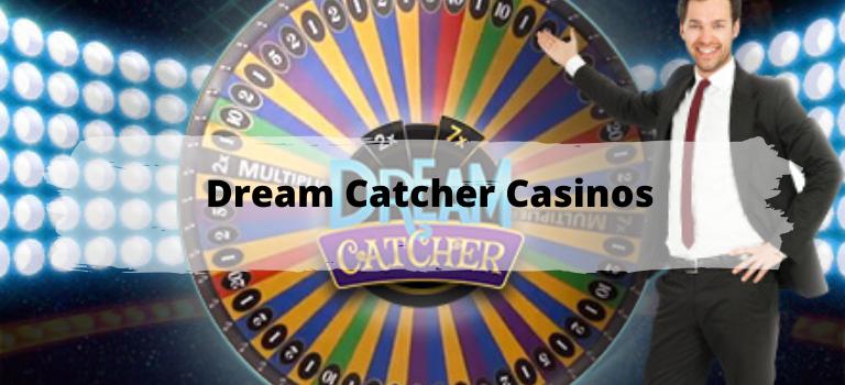 Dreamcatcher Live