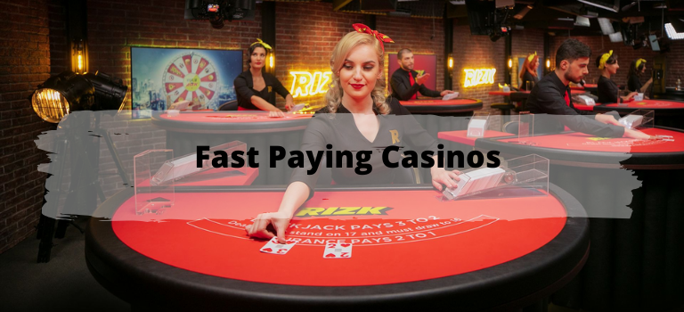 SuperLenny India Casinos With Fast Payouts