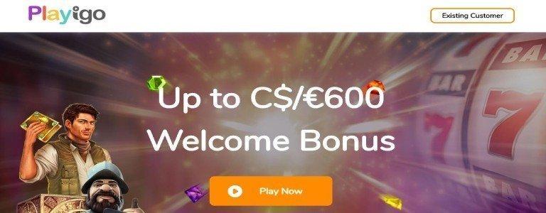 Playigo-bonus-canada