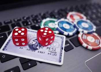 UK gambling addiction worse than expected