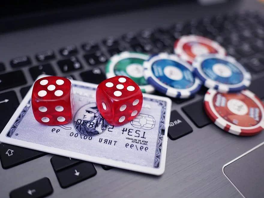 UK gambling addiction worse than expected