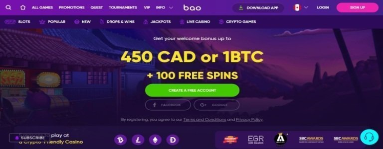 Bao-sign-up-canada