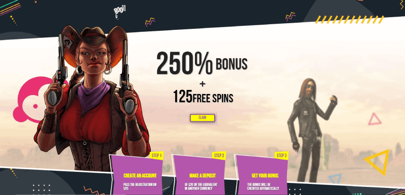 booi-casino-welcome-bonus