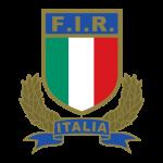 italian rugby