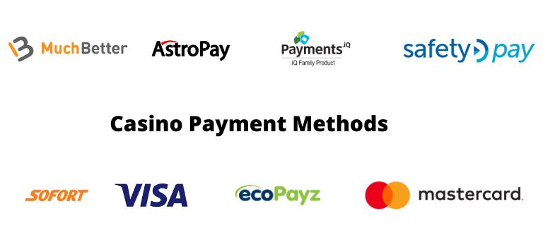 Best Payment methods India