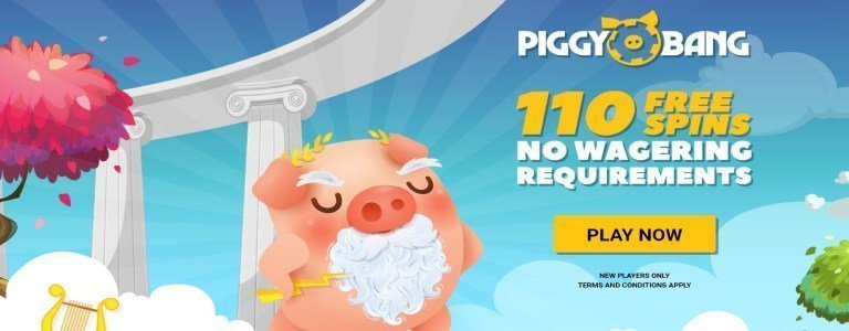 Piggy-bang-bonus-canada