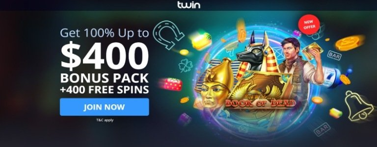 Twin-sign-up-offer