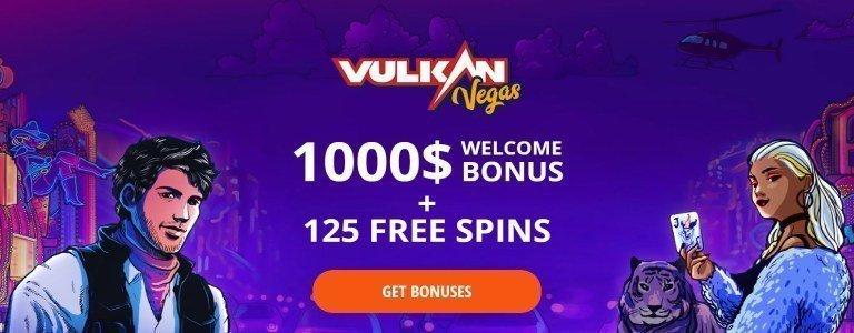 vulkan-vegas-bonus-canada