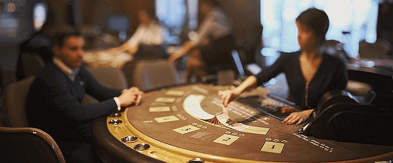 Free chips zynga poker 2020