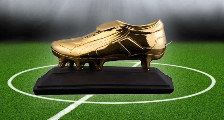 ⚽ Top Champions League Goalscorers