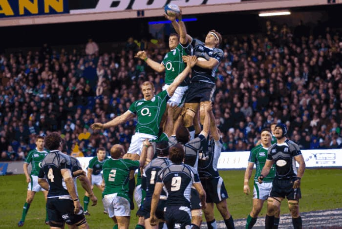 ? A Guide to 6 Nations Rugby